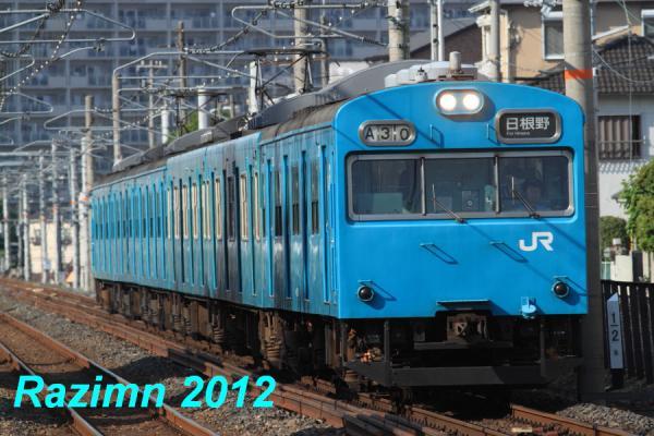IMG_7378.jpg