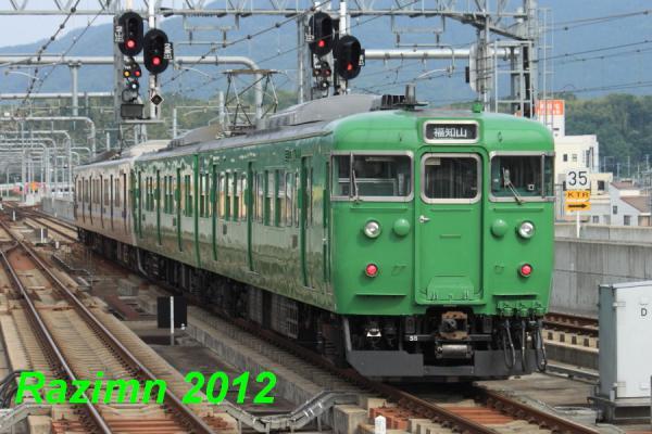 IMG_7811.jpg