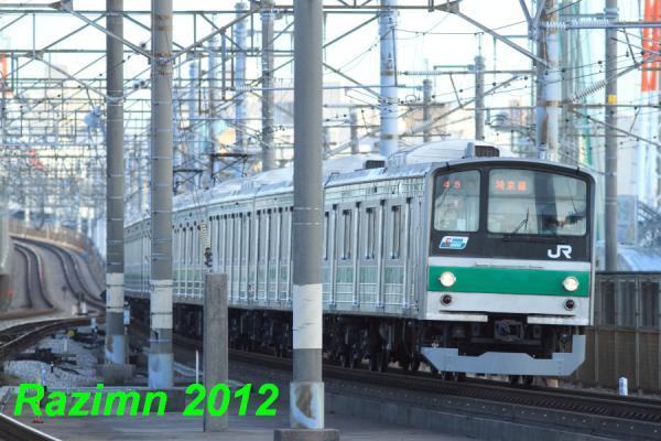 IMG_9128.jpg