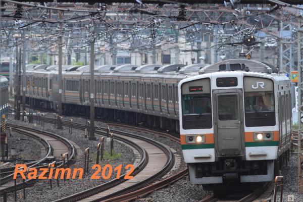 IMG_9278_20120919005536.jpg