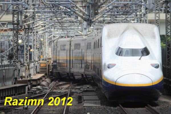 IMG_9312_20120921004358.jpg