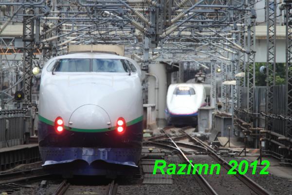 IMG_9319_20120921004358.jpg