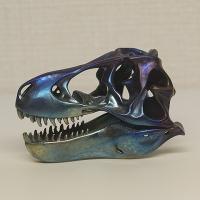 チタン ティラノサウルス
