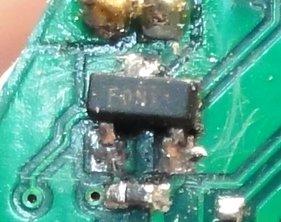 DSC01162-2.jpg