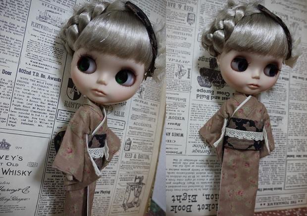 kimono_20140108232236d5c.jpg