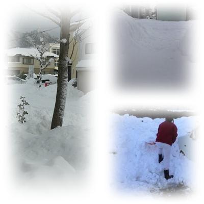 1211大雪