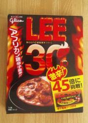 LEE4501