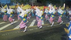 2010阿波踊り03