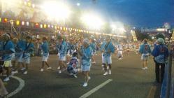 2010阿波踊り02