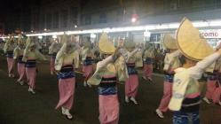 2010阿波踊り07