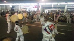 2010阿波踊り06