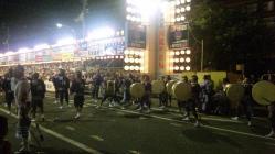 2010阿波踊り04