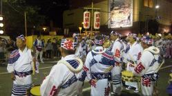 2010阿波踊り05