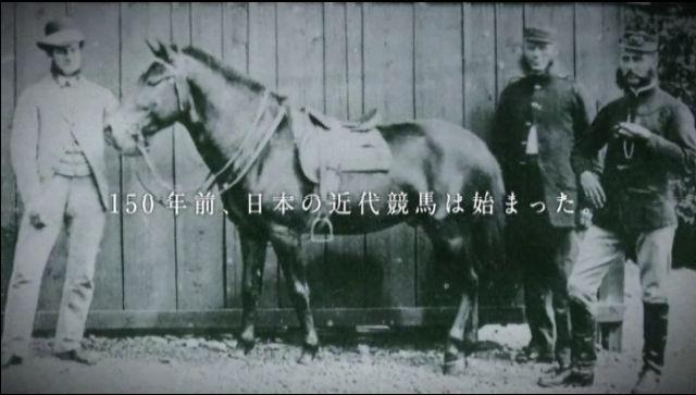 150-2.jpg