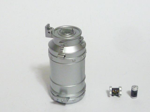 P1030452.jpg
