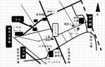 ウィル 地図