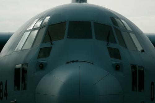 1IMGP4230k下総航空基地