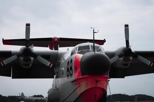 IMGP4011下総航空基地