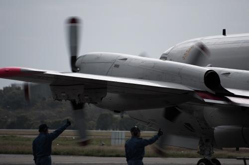 IMGP4043下総航空基地
