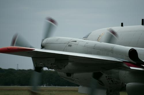 IMGP4044下総航空基地