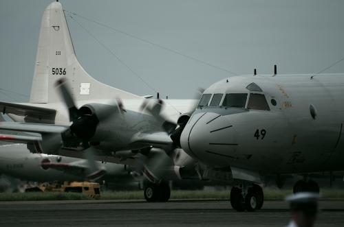 IMGP4067下総航空基地