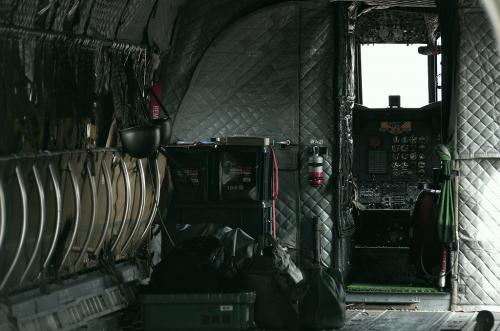 IMGP4128下総航空基地