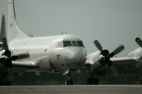 IMGP4202下総航空基地