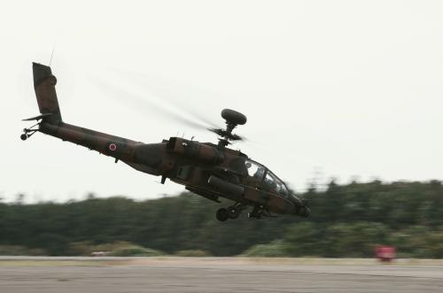 IMGP4225下総航空基地