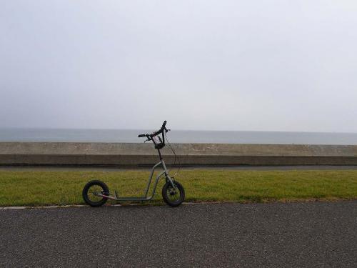茜浜R0020004