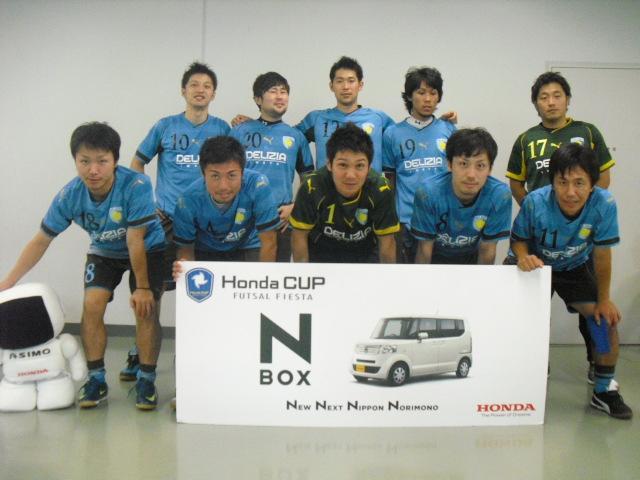 team12817.jpg