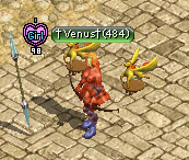 †Venus†