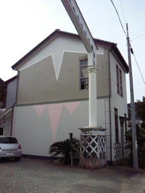 NEC_0215.jpg