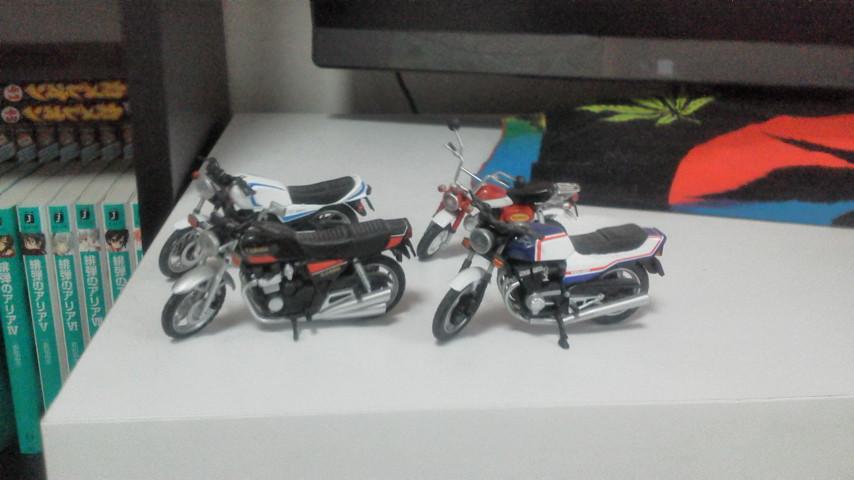 F1030005.jpg