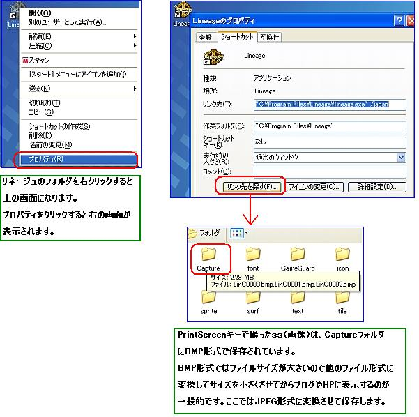 20081106-1-04.jpg