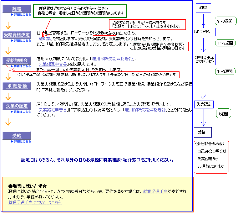 20081125-1-001.png