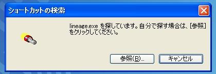 20091010-1-001.jpg