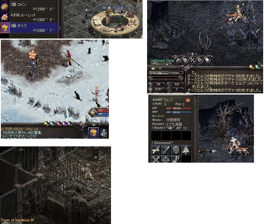 2011-02-09-LinC0007.jpg
