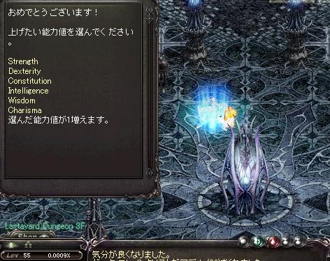 20110215-1-LinC0005.jpg