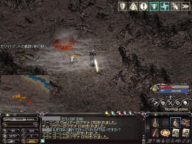 20110301-1-LinC0003-1.jpg