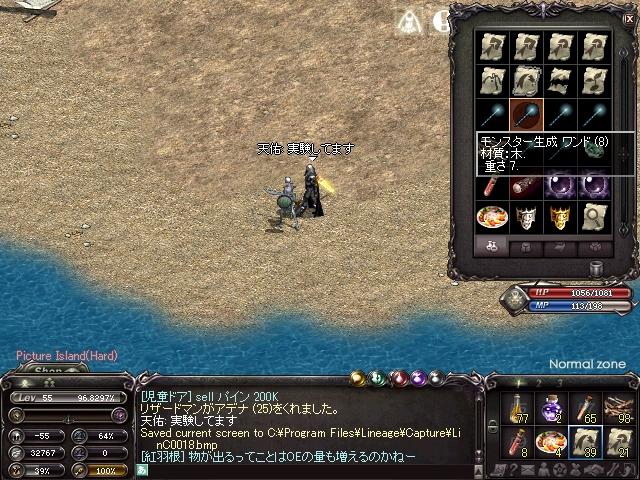 20110309-1-LinC0009.jpg