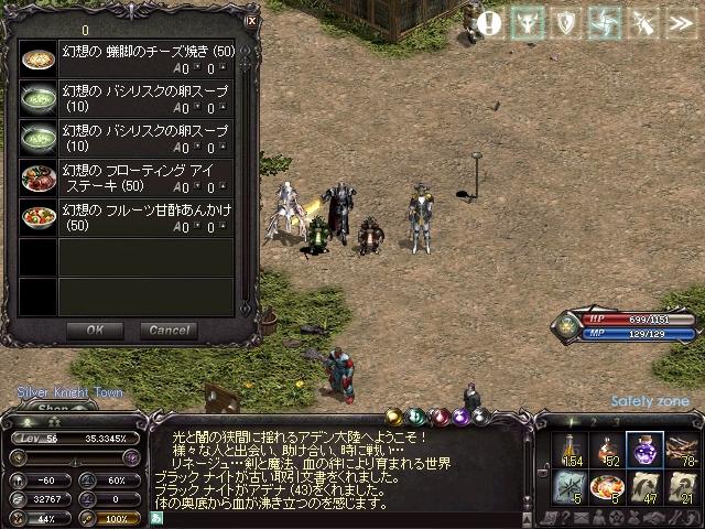 20110329-1-LinC0001.jpg