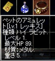 4-1-da151cc0.jpg