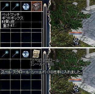 LinC20080708-2-0002.jpg