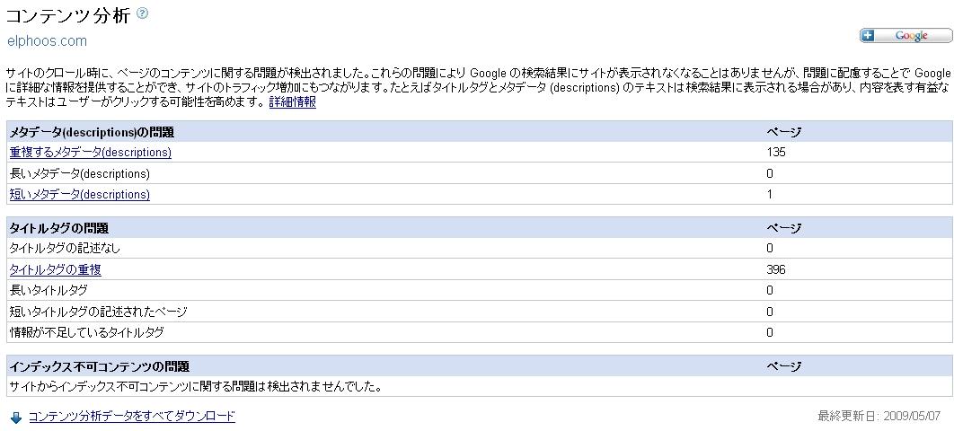LinC20090508-1-04.jpg