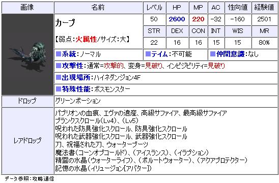 LinC20090511-1-002.png