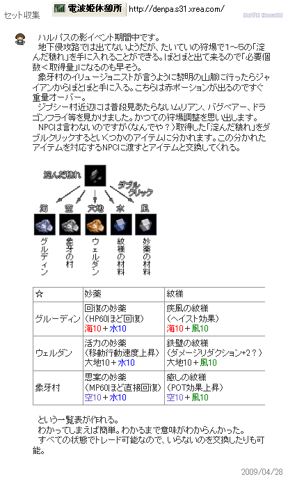 LinC20090511-1-003.png