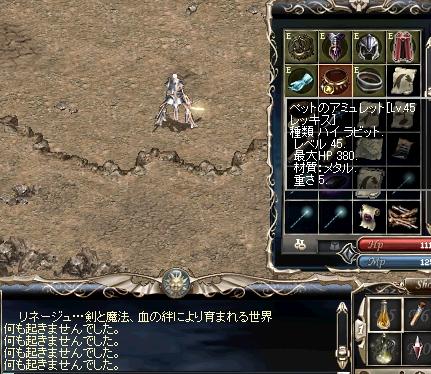 LinC20100809-4.jpg