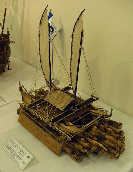 ザ・ロープ木製帆船模型展2012_06