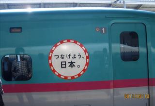 0519_03.jpg