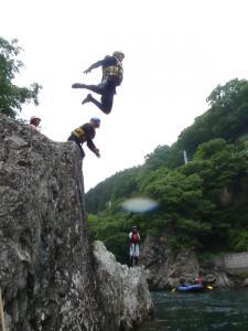 NAMカジジャンプ4